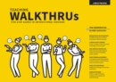 Teaching WalkThrus : Five-step guides to instructional coaching - Book