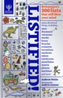 Listified! : Britannica's 300 lists that will blow your mind. - Book
