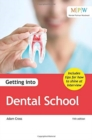 Getting into Dental School - Book