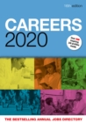Careers 2020 - Book