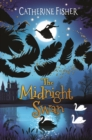The Midnight Swan - Book