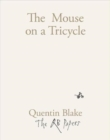 The Mouse on a Tricycle - Book