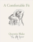 A Comfortable Fit - Book