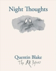 Night Thoughts - Book