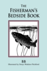 The Fisherman's Bedside Book - eBook