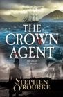The Crown Agent - Book