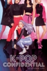 K-Pop Confidential - Book