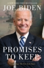 Promises to Keep - Book