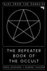The Repeater Book of the Occult : Tales from the Darkside - Book