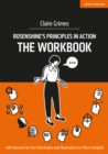 Rosenshine's Principles in Action - The Workbook - Book