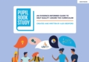 Pupil Book Study : An evidence-informed guide to help quality assure the curriculum - Book