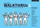 Teaching Walkthrus 2 : Five-step guides to instructional coaching - Book