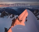 ALPENGLOW - THE FINEST CLIMBS ON THE 4000M PEAKS OF THE ALPS - Book