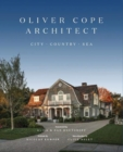 Oliver Cope Architect : City Country Sea - Book
