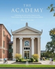 The Academy : Celebrating the work of John Simpson at the Walsh Family Hall, University of Notre Dame, Indiana. - Book