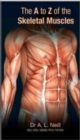 The A to Z of Skeletal Muscles - Book