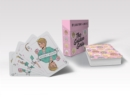 The Golden Girls Playing Cards - Book