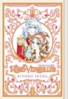The Rose of Versailles Volume 1 - Book