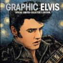 Graphic Elvis Graphic Novel, Volume 1 - eBook