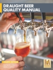 Draught Beer Quality Manual - Book