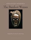 The Barefoot Woman - eBook