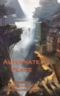 Alternate Peace - eBook