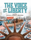The Voice of Liberty - Book