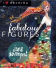 Fabulous Figures - Book