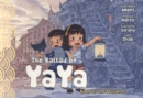 The Ballad of Yaya Vol. 2 : The Prisoners - Book