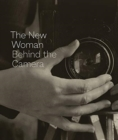 The New Woman Behind the Camera - Book