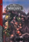 World of Warcraft : Book One - Book