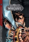 World of Warcraft : Book Two - Book
