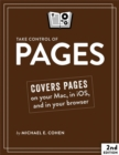Take Control of Pages - eBook