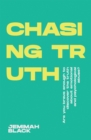 Chasing Truth - eBook