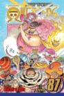 One Piece, Vol. 87 - Book