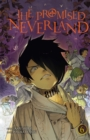 The Promised Neverland, Vol. 6 - Book