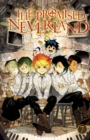The Promised Neverland, Vol. 7 - Book