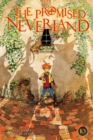 The Promised Neverland, Vol. 10 - Book