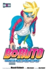 Boruto, Vol. 5 : Naruto Next Generations - Book