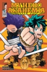 My Hero Academia, Vol. 23 - Book
