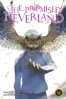 The Promised Neverland, Vol. 14 - Book