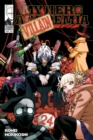 My Hero Academia, Vol. 24 - Book