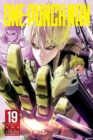 One-Punch Man, Vol. 19 - Book