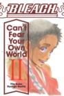Bleach: Can't Fear Your Own World, Vol. 2 - Book