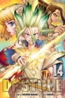 Dr. STONE, Vol. 14 - Book