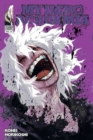 My Hero Academia, Vol. 25 - Book