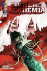 My Hero Academia, Vol. 28 - Book