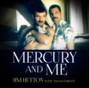 Mercury and Me - eAudiobook