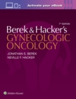 Berek and Hacker's Gynecologic Oncology - Book