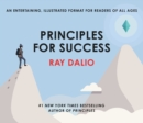 Principles for Success - Book